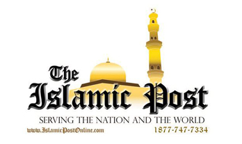 Subscribe to the Islamic Post